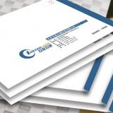 北京 北京市/北京信封印刷厂,信封信纸设计印刷,彩色信封印刷
