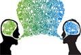 第64期:网络做生意跟客户沟通的技巧
